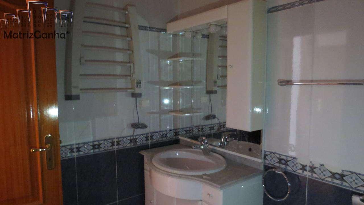 Apartamento para arrendar, Lumiar, Lisboa - Foto 32