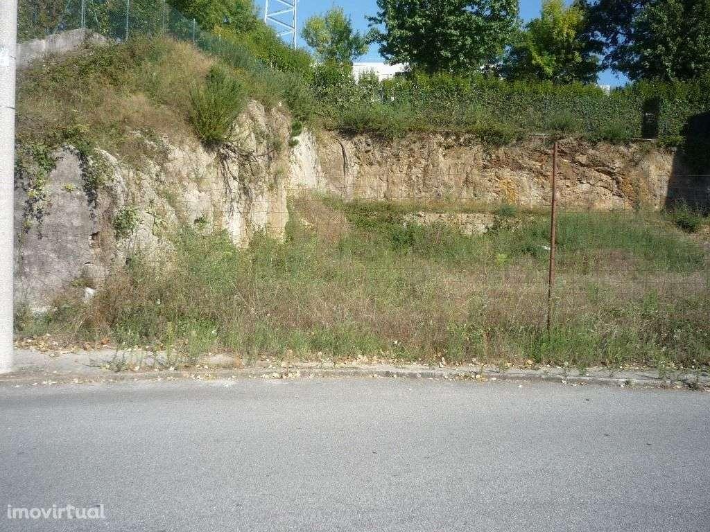 Terreno para comprar, Braga (Maximinos, Sé e Cividade), Braga - Foto 3