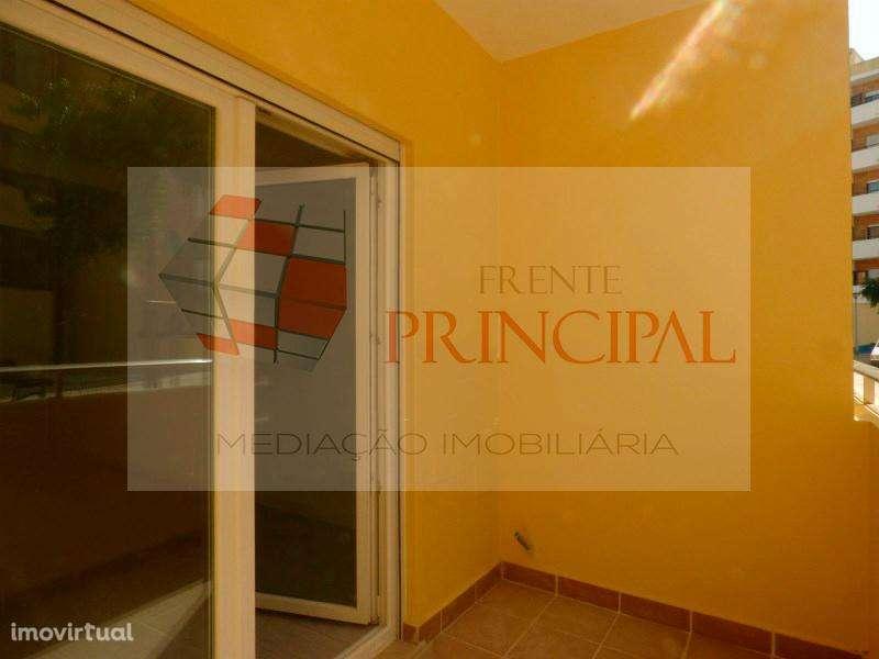 Apartamento para comprar, Lagos (São Sebastião e Santa Maria), Lagos, Faro - Foto 10