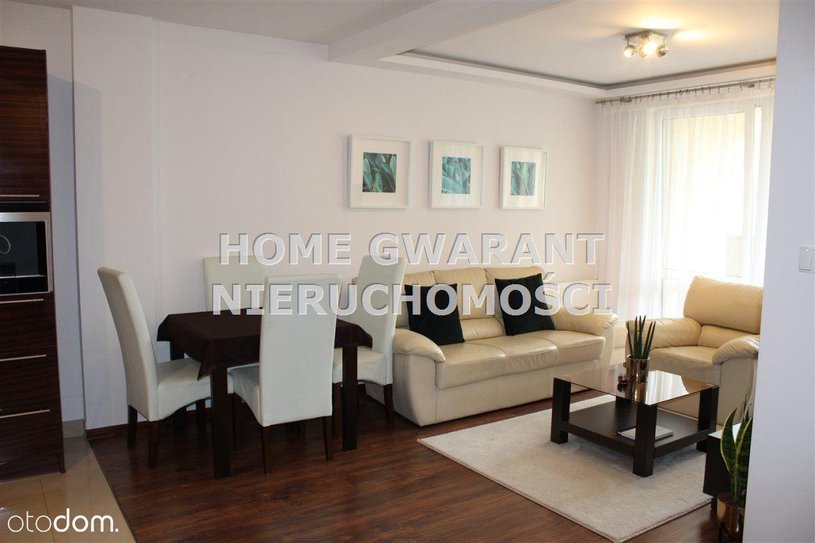 Mieszkanie, 66 m², Mińsk Mazowiecki