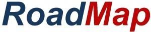 Agência Imobiliária: Roadmap - Mediação Imobiliária
