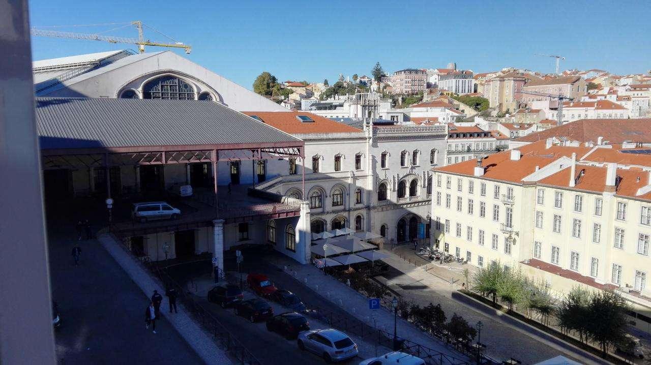 Prédio para comprar, Santa Maria Maior, Lisboa - Foto 2