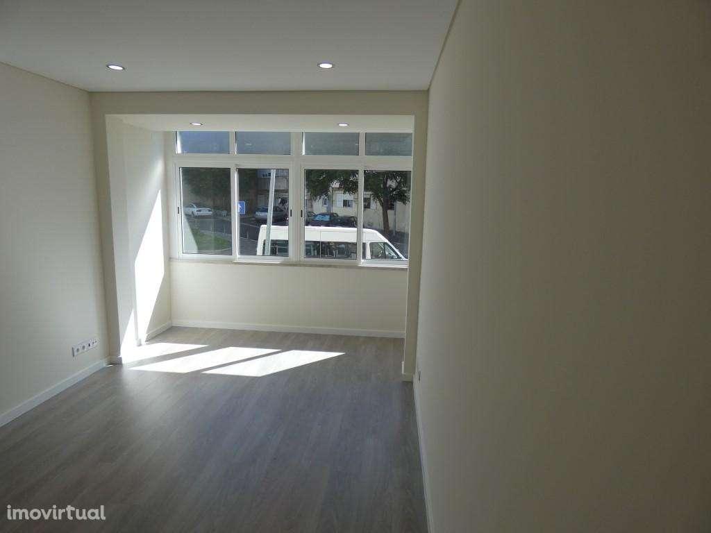 Apartamento para comprar, Falagueira-Venda Nova, Lisboa - Foto 11