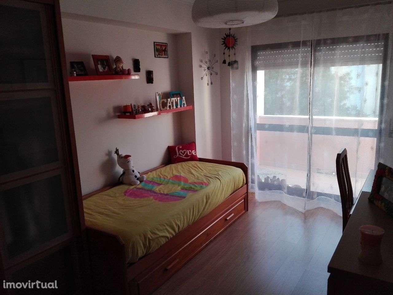 Apartamento para comprar, Cacém e São Marcos, Lisboa - Foto 33