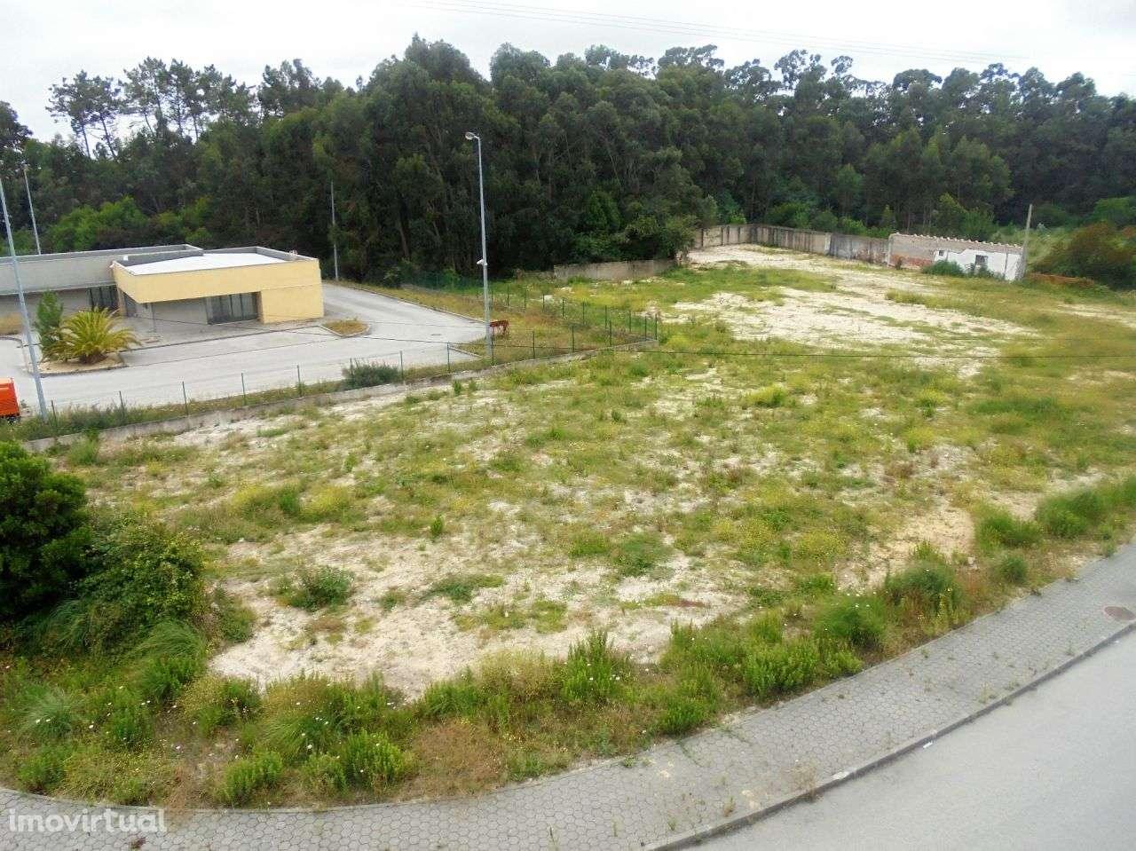 Terreno para comprar, Glória e Vera Cruz, Aveiro - Foto 2