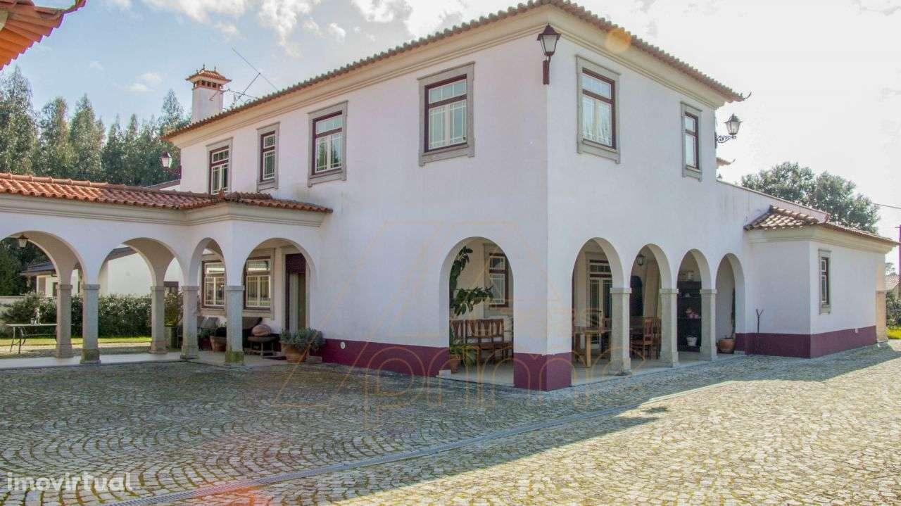 Moradia para comprar, Mealhada, Ventosa do Bairro e Antes, Aveiro - Foto 3
