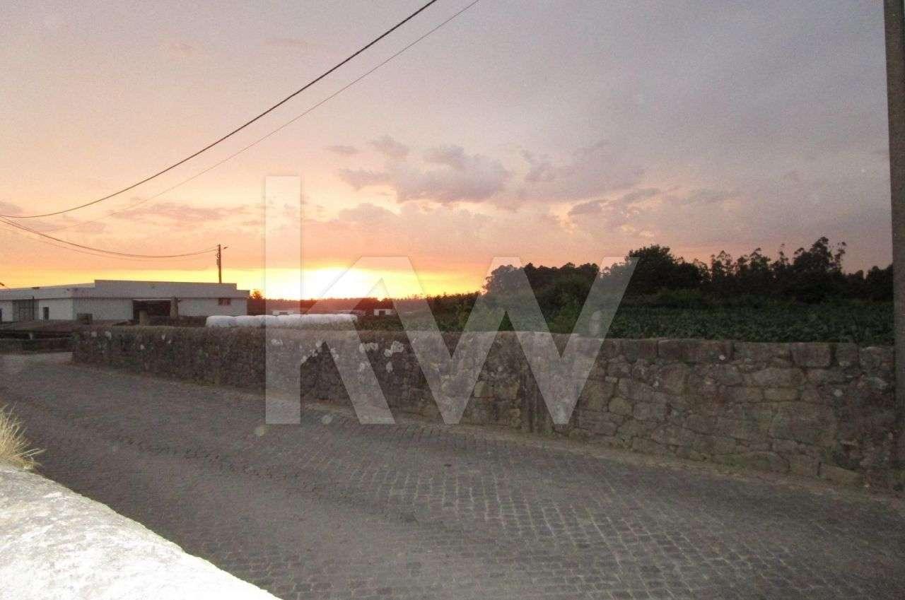 Terreno para comprar, Fajozes, Porto - Foto 8
