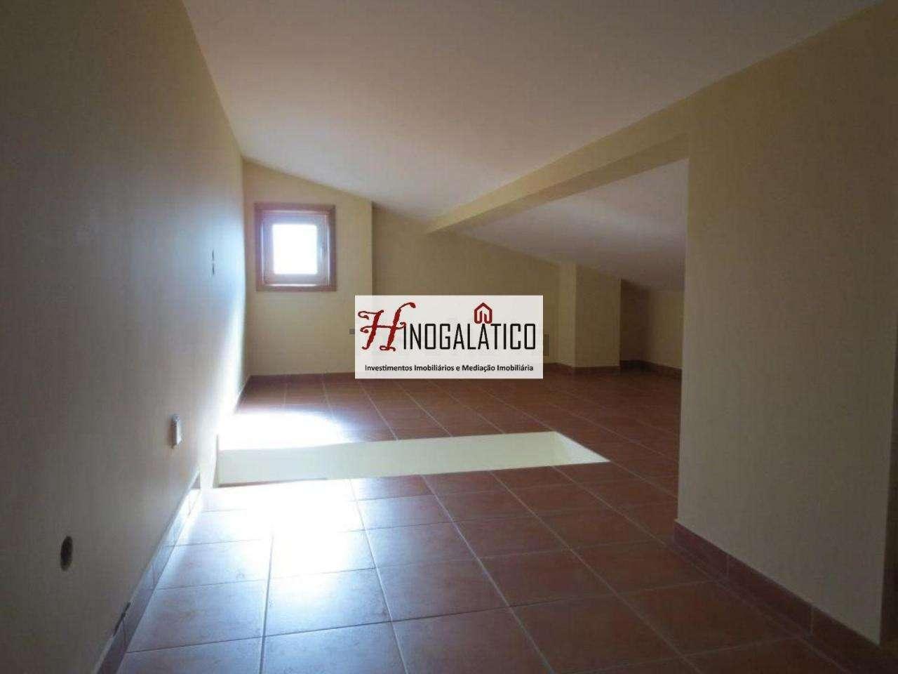 Moradia para comprar, Arcozelo, Porto - Foto 14