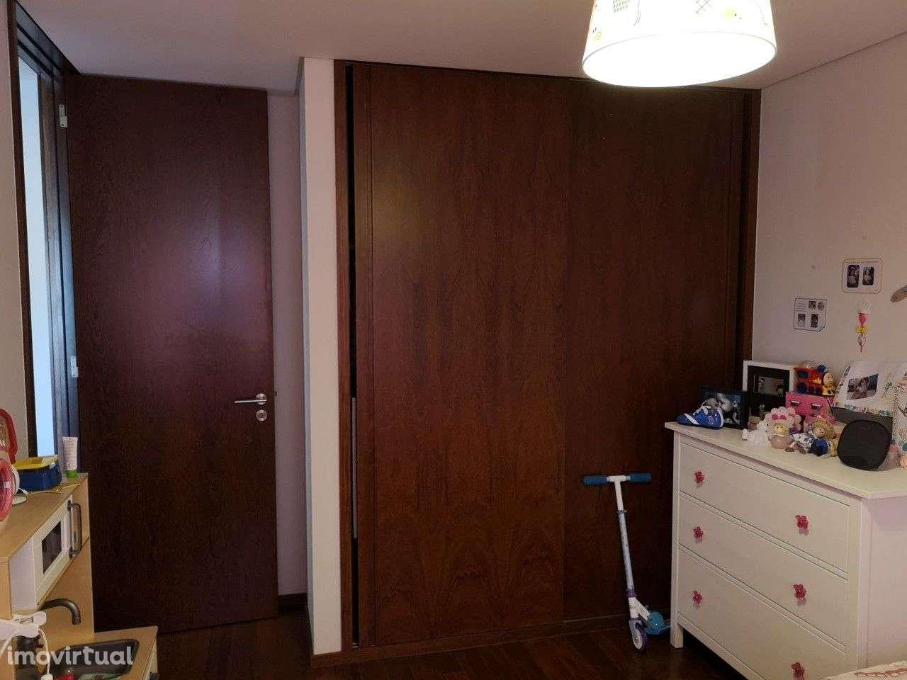 Apartamento para comprar, Rua Instituto de Cegos S Manuel, Cedofeita, Santo Ildefonso, Sé, Miragaia, São Nicolau e Vitória - Foto 13