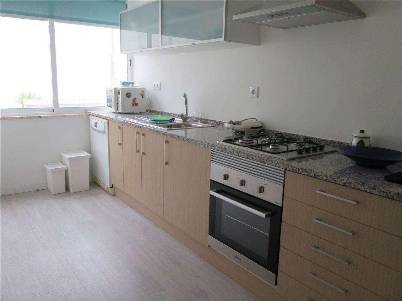 Apartamento para comprar, Ericeira, Mafra, Lisboa - Foto 1