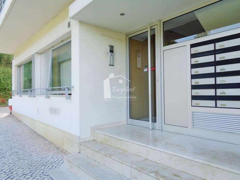 Apartamento para comprar, Santa Clara e Castelo Viegas, Coimbra - Foto 18