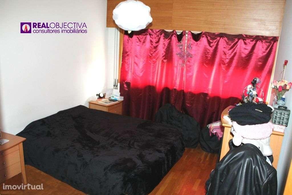 Apartamento para comprar, Castêlo da Maia, Porto - Foto 10