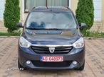 Dacia Lodgy - 2