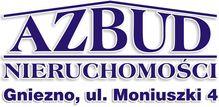 Deweloperzy: AZBUD Antoni Zgórecki - Gniezno, gnieźnieński, wielkopolskie