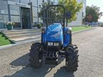 New Holland TCE50 - 1
