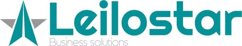 Agência Imobiliária: Leilostar - Business Solutions, Lda