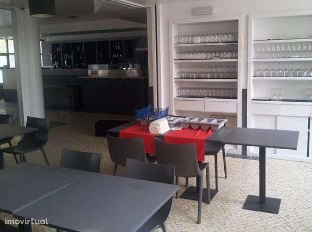 Loja para comprar, Carnaxide e Queijas, Lisboa - Foto 12