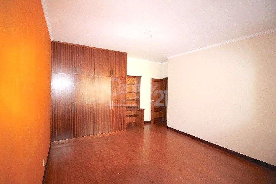 Apartamento para comprar, Ribeira Brava - Foto 6