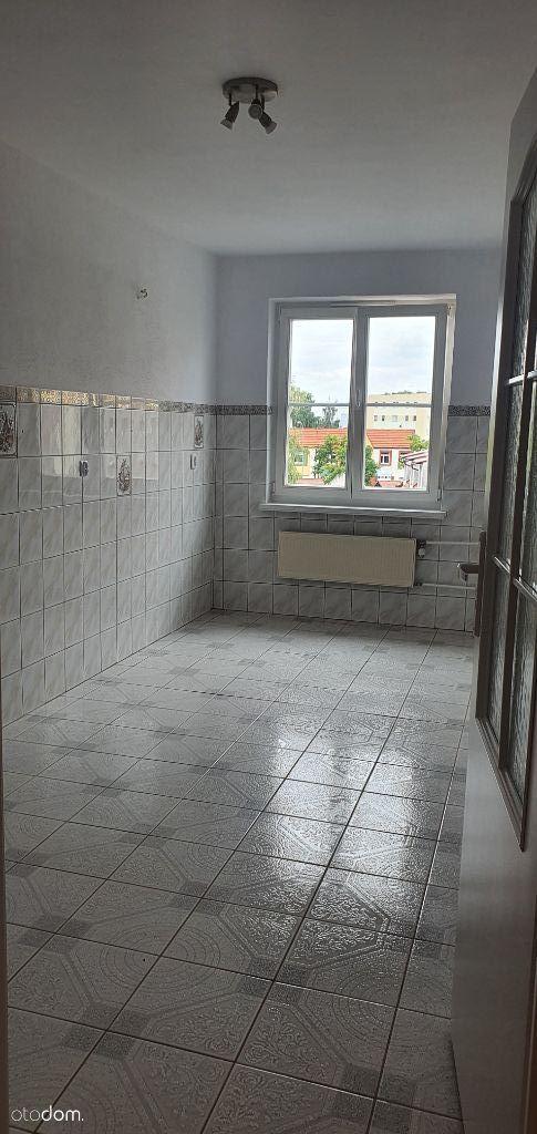 Na sprzedaż bezczynszowe mieszkanie o pow. 66m2