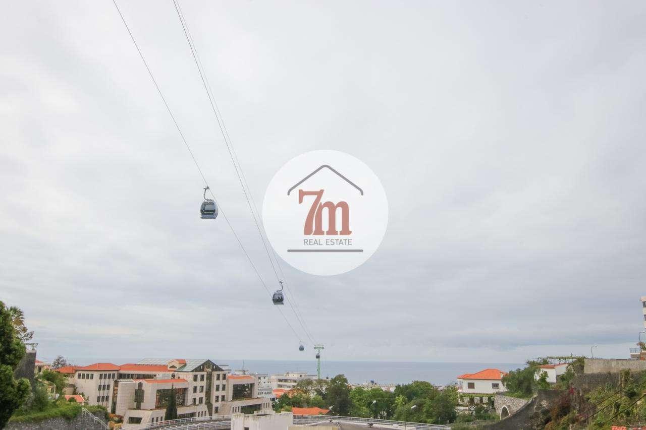 Moradia para comprar, Santa Luzia, Ilha da Madeira - Foto 18