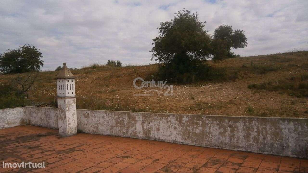 Moradia para comprar, Lagoa e Carvoeiro, Faro - Foto 7
