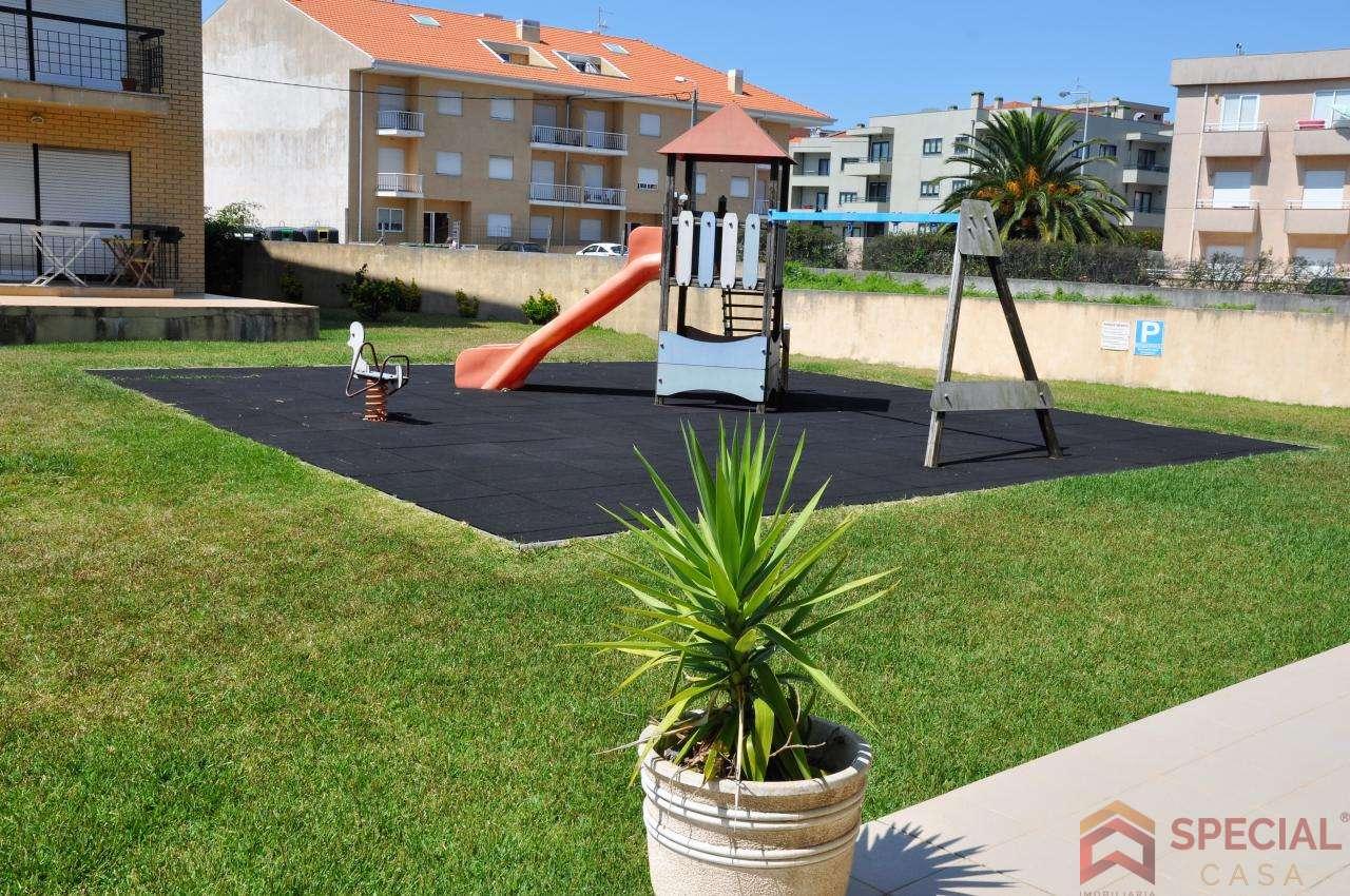 Apartamento para comprar, Canelas, Vila Nova de Gaia, Porto - Foto 23