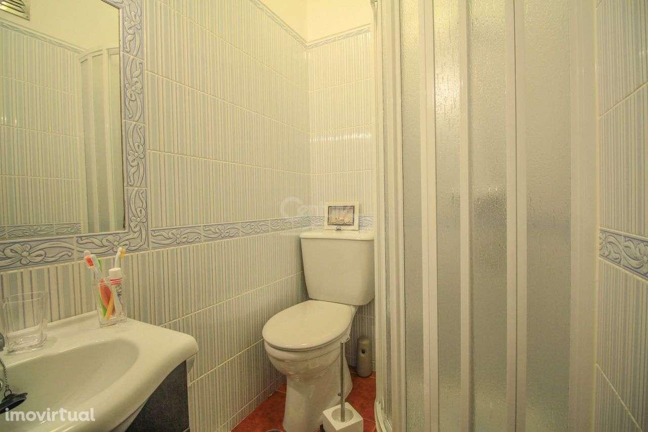 Apartamento para comprar, Nossa Senhora da Expectação, Portalegre - Foto 9
