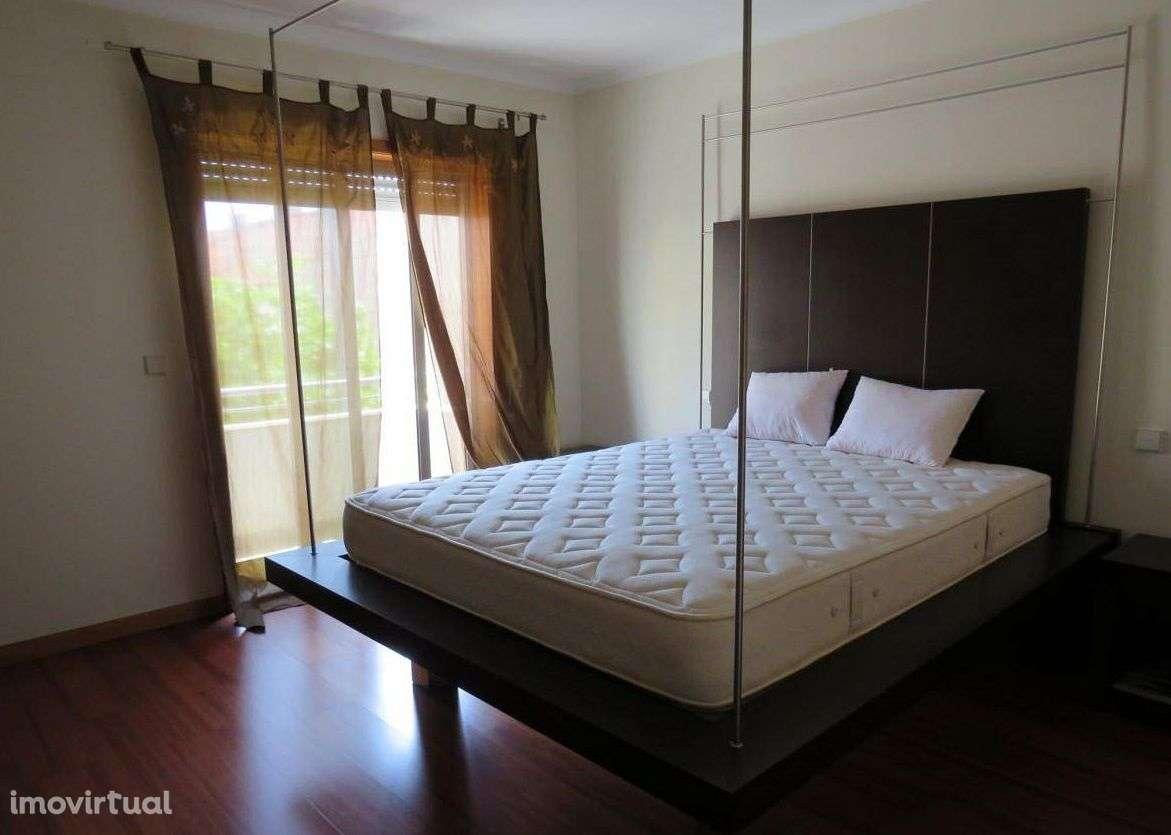 Apartamento para comprar, Estrada Nacional 13, Belinho e Mar - Foto 6