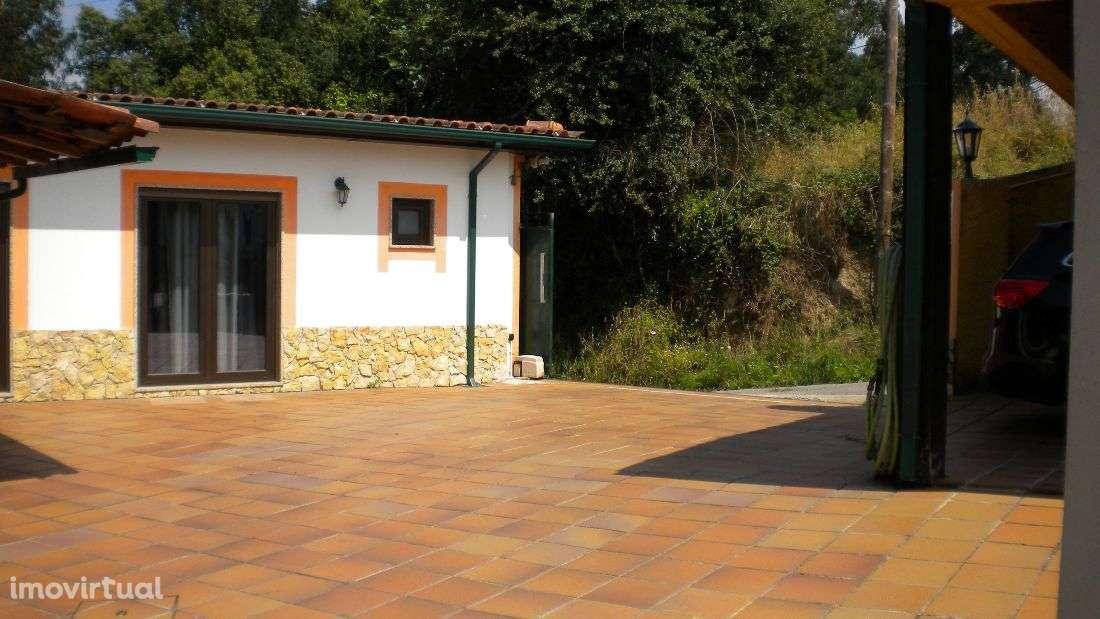 Moradia para comprar, Valongo do Vouga, Águeda, Aveiro - Foto 2