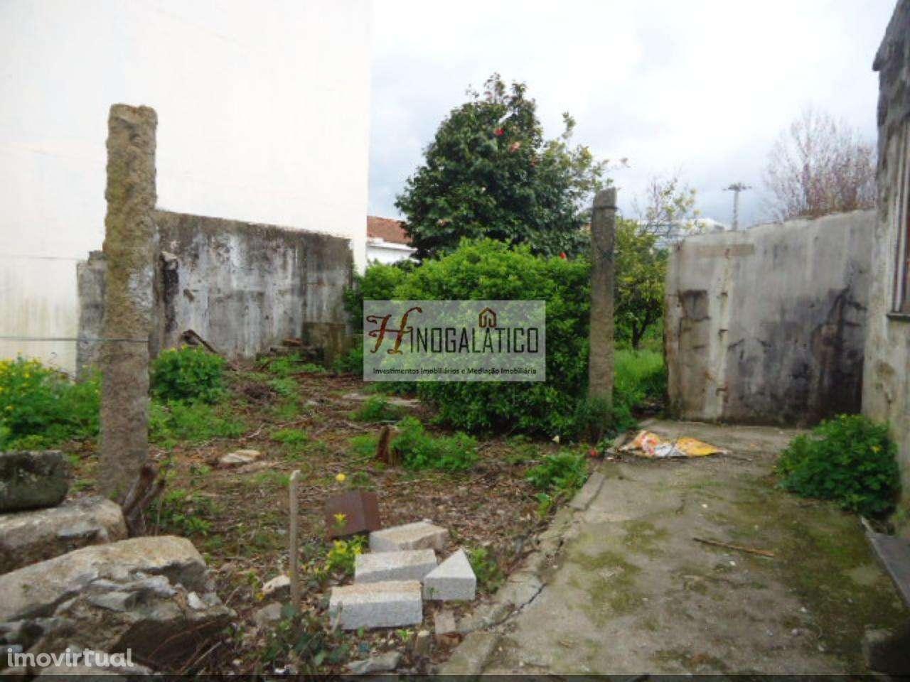 Moradia para comprar, Nogueira e Silva Escura, Porto - Foto 1