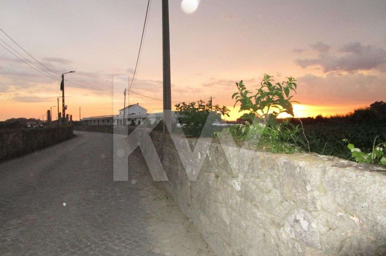 Terreno para comprar, Fajozes, Porto - Foto 5