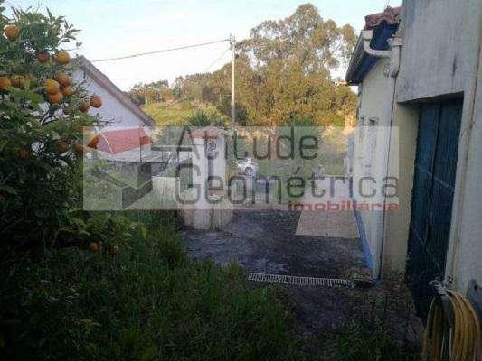 Moradia para comprar, Lourinhã e Atalaia, Lisboa - Foto 16