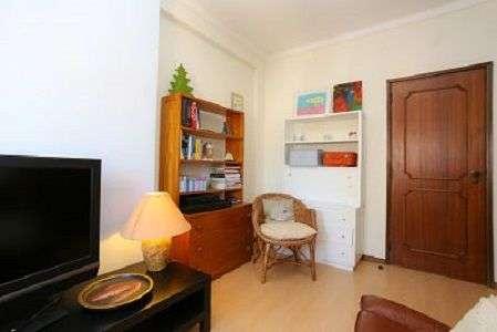 Apartamento para comprar, Santo António dos Olivais, Coimbra - Foto 6