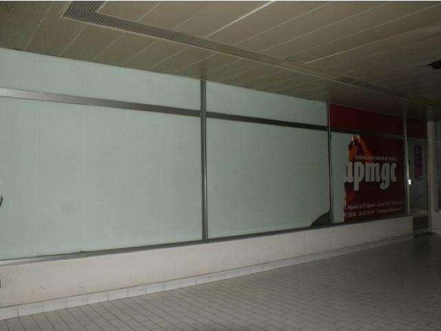 Loja para comprar, Urgezes, Braga - Foto 4