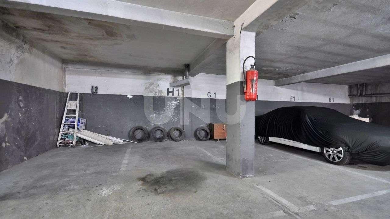 Apartamento para comprar, Águas Santas, Maia, Porto - Foto 17