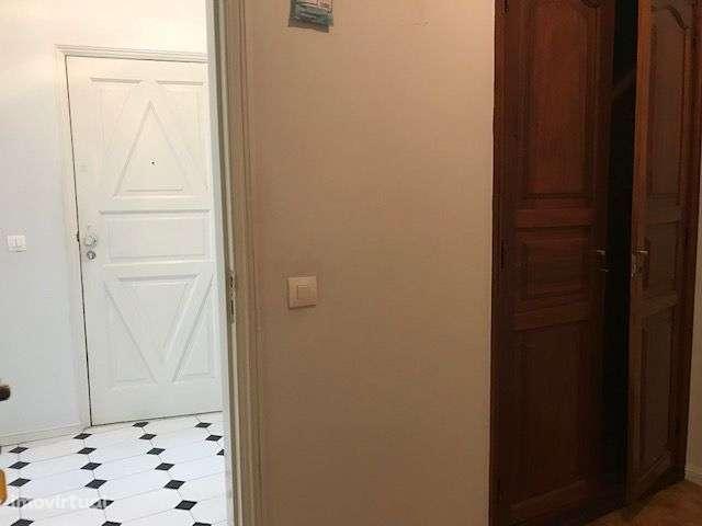 Apartamento para comprar, Travessa Antero de Quental, Cedofeita, Santo Ildefonso, Sé, Miragaia, São Nicolau e Vitória - Foto 5