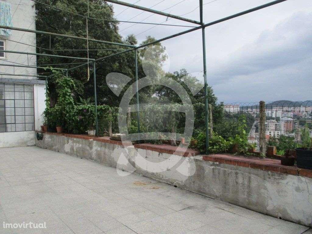 Apartamento para arrendar, Martim, Braga - Foto 3