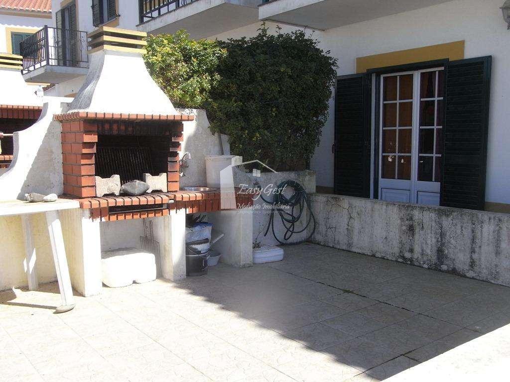 Moradia para comprar, Longueira/Almograve, Beja - Foto 16