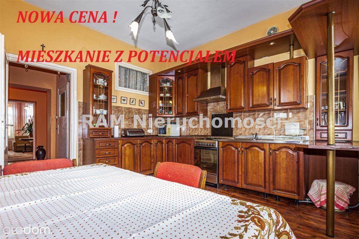 Mieszkanie, 100,30 m², Głogów