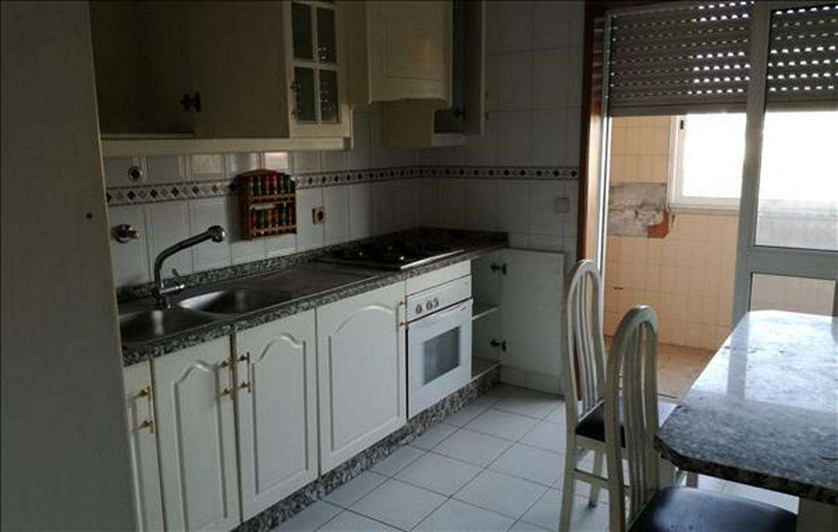Apartamento para comprar, Bairro, Braga - Foto 2