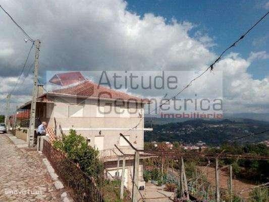 Moradia para comprar, Arco de Baúlhe e Vila Nune, Braga - Foto 1