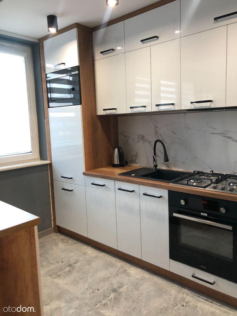 mieszkanie /2 pokoje/ aneks/SOSNOWIEC/KILIŃSKIEGO
