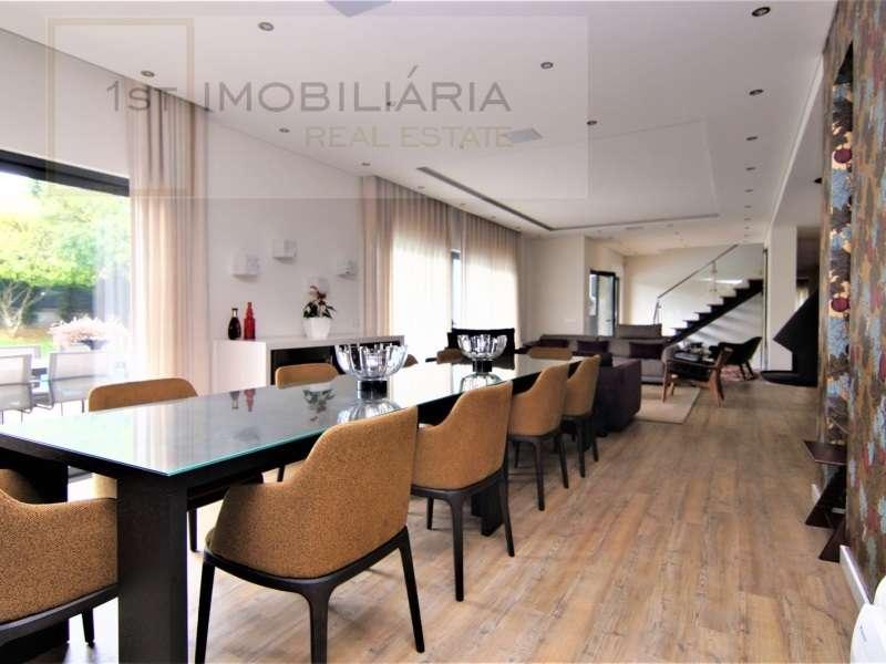Moradia para comprar, Cascais e Estoril, Cascais, Lisboa - Foto 20