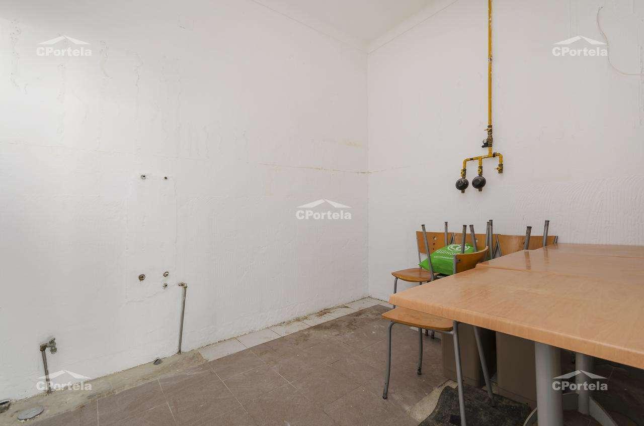 Loja para arrendar, Montijo e Afonsoeiro, Setúbal - Foto 11