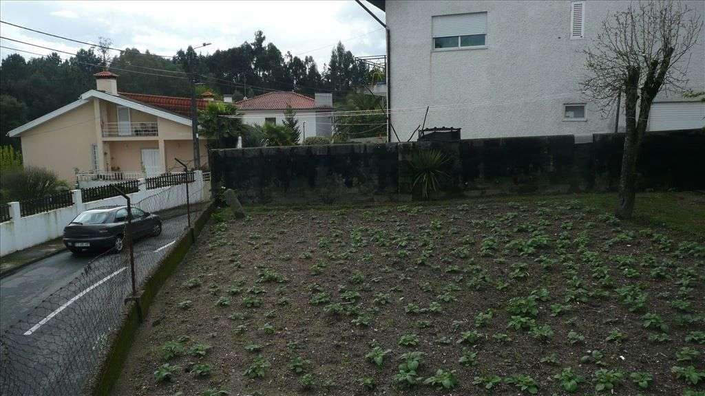 Moradia para comprar, Real, Dume e Semelhe, Braga - Foto 7