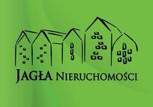 Deweloperzy: Jagła Nieruchomości - Bydgoszcz, kujawsko-pomorskie