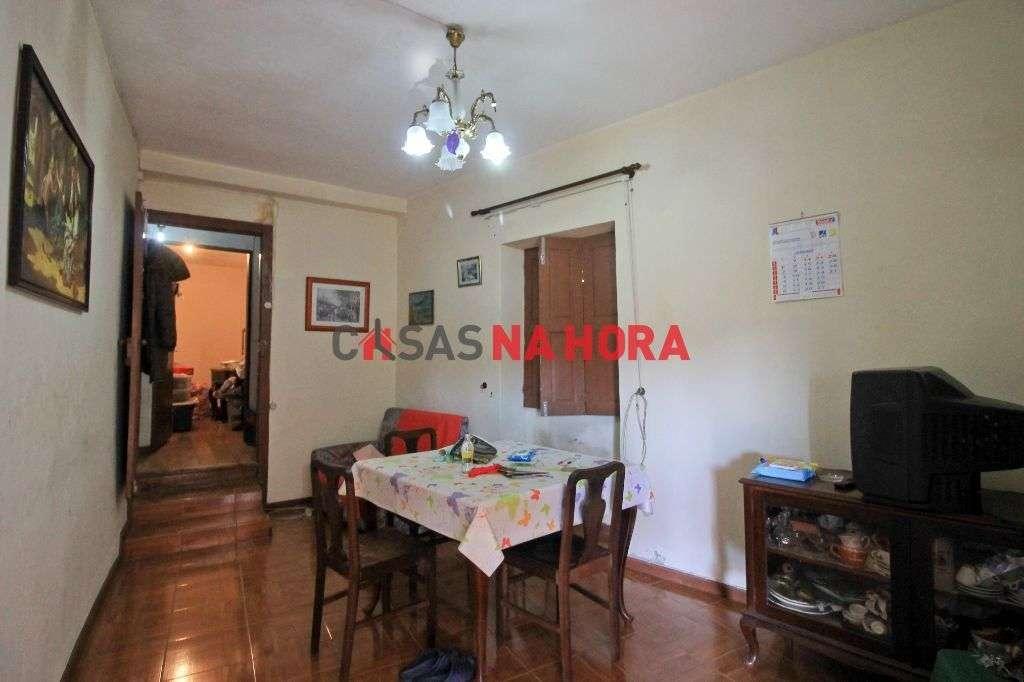 Moradia para comprar, Gondomar (São Cosme), Valbom e Jovim, Gondomar, Porto - Foto 11