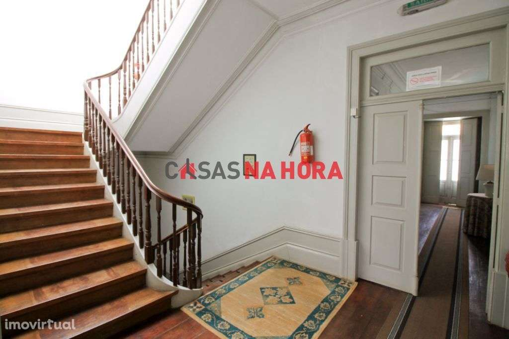 Moradia para comprar, Matosinhos e Leça da Palmeira, Matosinhos, Porto - Foto 19