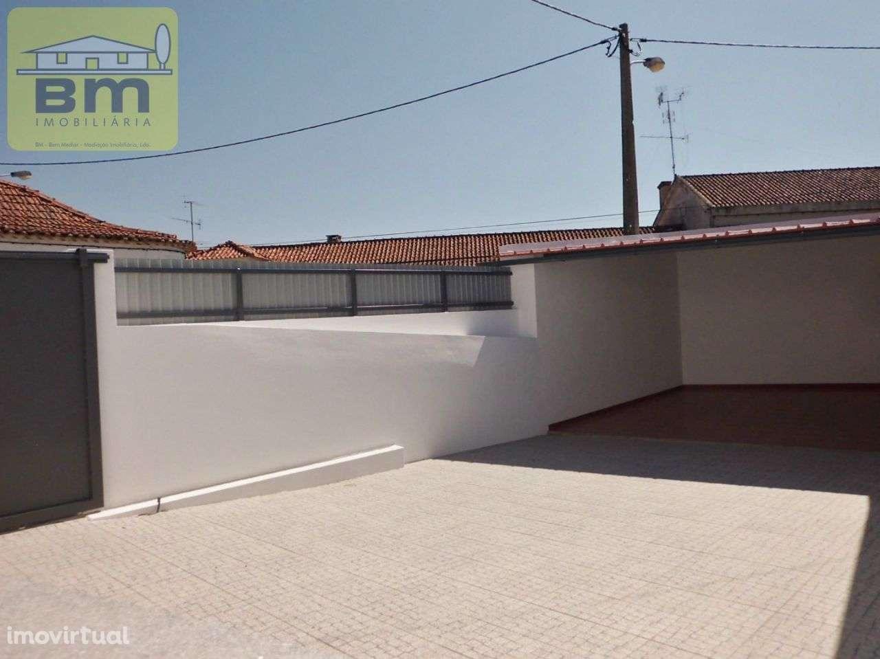 Moradia para comprar, Almaceda, Castelo Branco - Foto 27