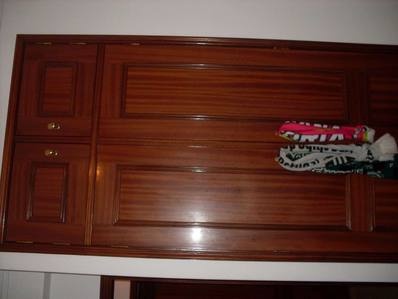 Apartamento para arrendar, Amora, Setúbal - Foto 8